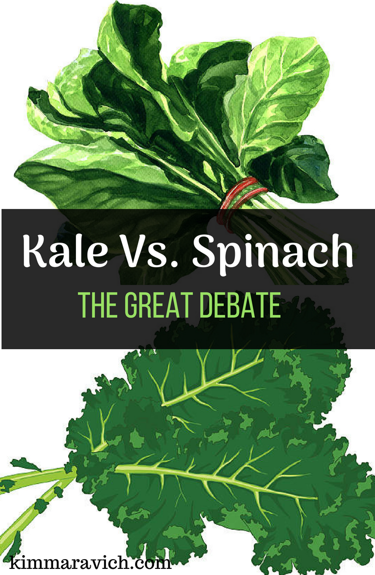 kale, spinach, vitamins, minerals, leafy greens, cruciferous vegetables, weight loss, inflammation, thyroid, goitrogen, gas, bloating, histamine, oxalic acid, detoxification