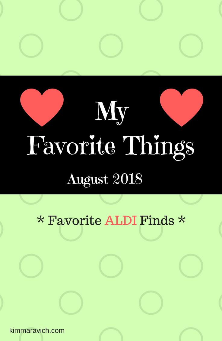 2 August My Favorite Things.png