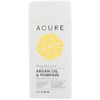 Acure Shampoo