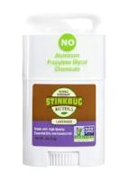 Stinkbug Deodorant