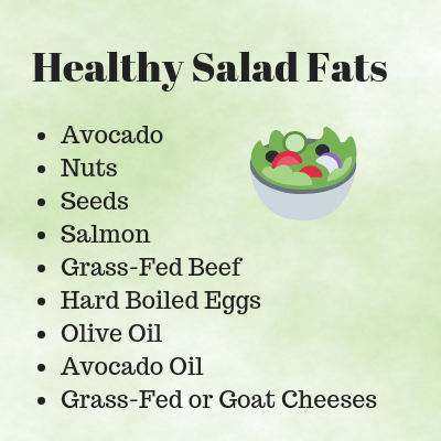 2 Healthy Salad Fats.png