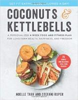 coconuts & kettle.jpg