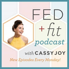 fed & fit podcast.jpg