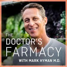 mark hyman podcast.jpg