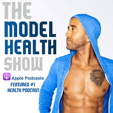 model health.jpg