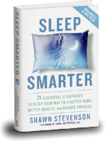 sleep smarter book.png