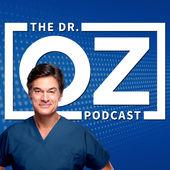dr oz podcast.jpg