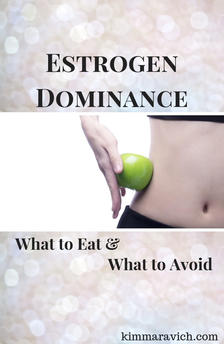 estrogen dominance, xenoestrogens, women, men, acne, weight gain, depression, libido, cancer, breast cancer, prostate cancer, endometrial cancer, diet, fiber, dairy, meat, soy, cruciferous vegetables, flax, nuts, fish, omega 3, supplements, turmeric