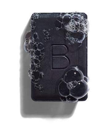 charcoal bar.jpg