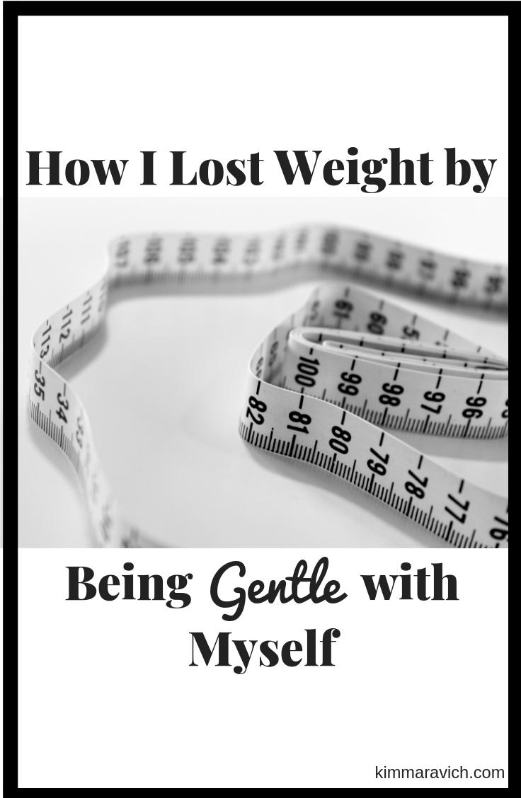 weight loss, exercise, yoga, pilates, walking, stress, running, vegan, vegetarian, diet, real food, injury, plantar fasciitis,
