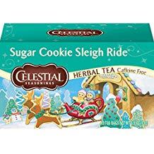 sugar cookie tea.jpg