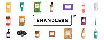 Brandless.jpg