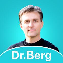 Doctor-Eric-Berg.jpg