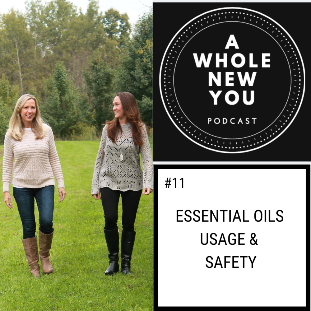 essential oils, safety, usage, dilution, hot oils, photosensitive oils, sensitivity, neat oils, diffusing, oral/internal oils, doTerra