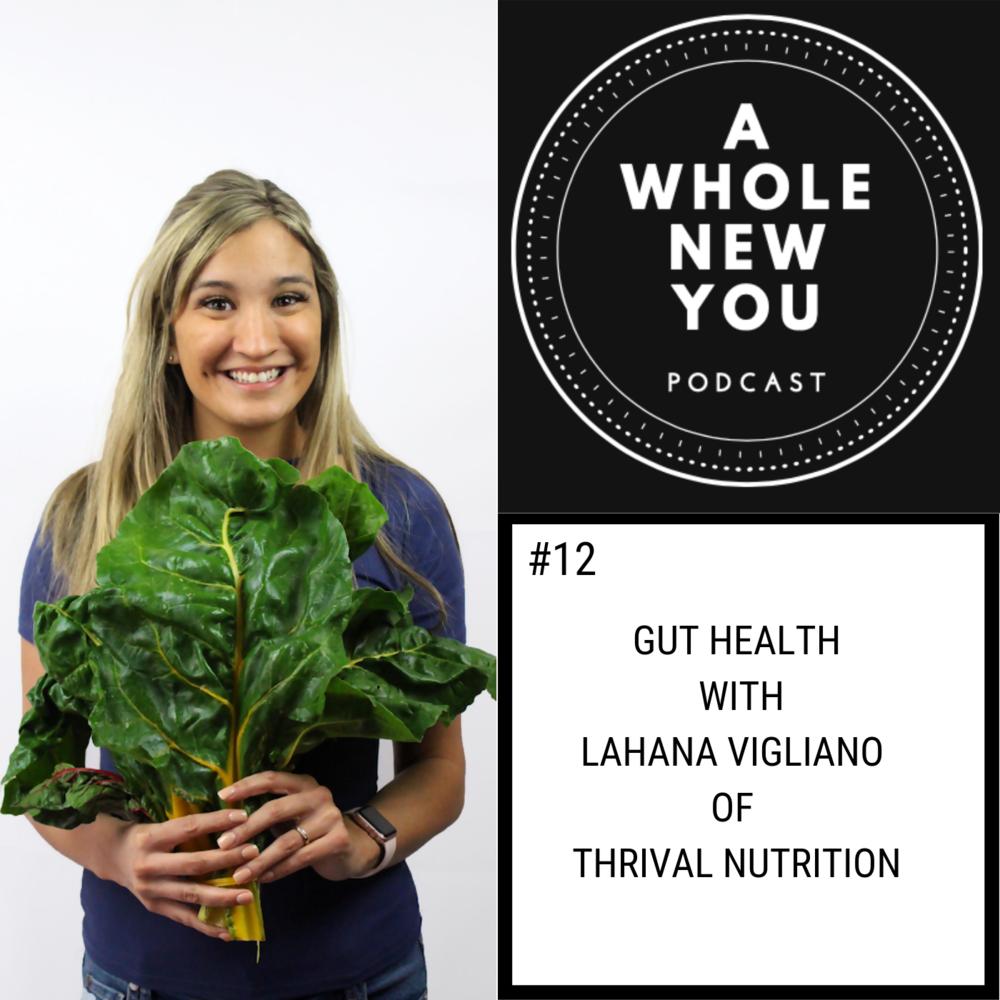 leaky gut, gut health, intestinal permeability, supplements, probiotics, stool tests, MRT, diet, food, nutrition, Thrival Nutrition, lifestyle, sleep, stress, hormones, food sensitvities