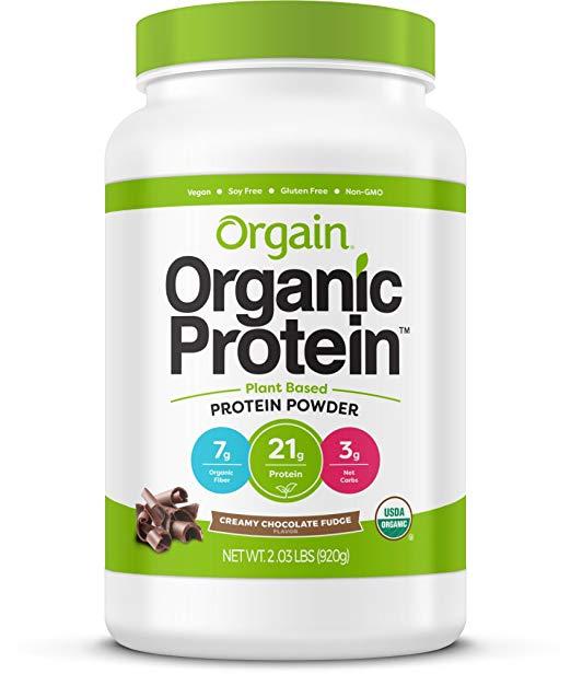 Orgain Organics Chocolate Protein.jpg