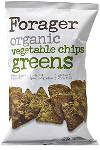 forager chips.jpg