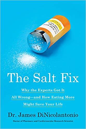 The Salt Fix Book.jpg