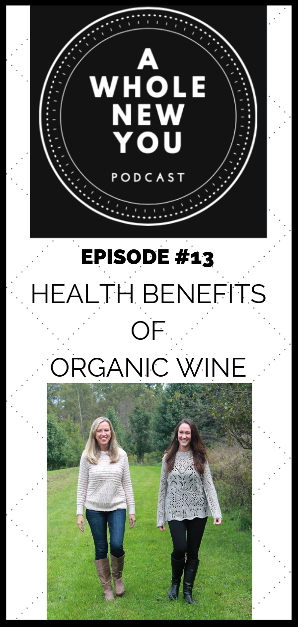 organic wine, red wine, white wine, resveratrol, antioxidants, polyphenols, cancer, sulfites, pesticides, GMOs, yeast, clean-crafted wine, dry-farmed wine, hangovers, headaches