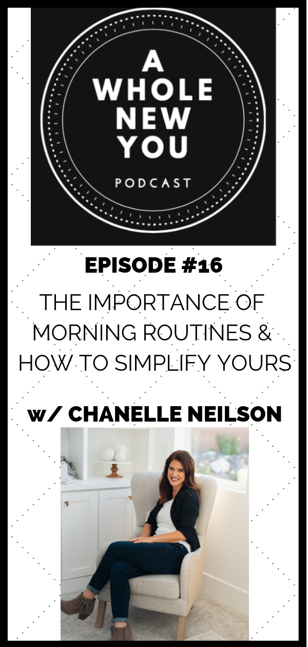 COPY EPISODE 16 MORNING ROUTINES  Pinterest 2.png