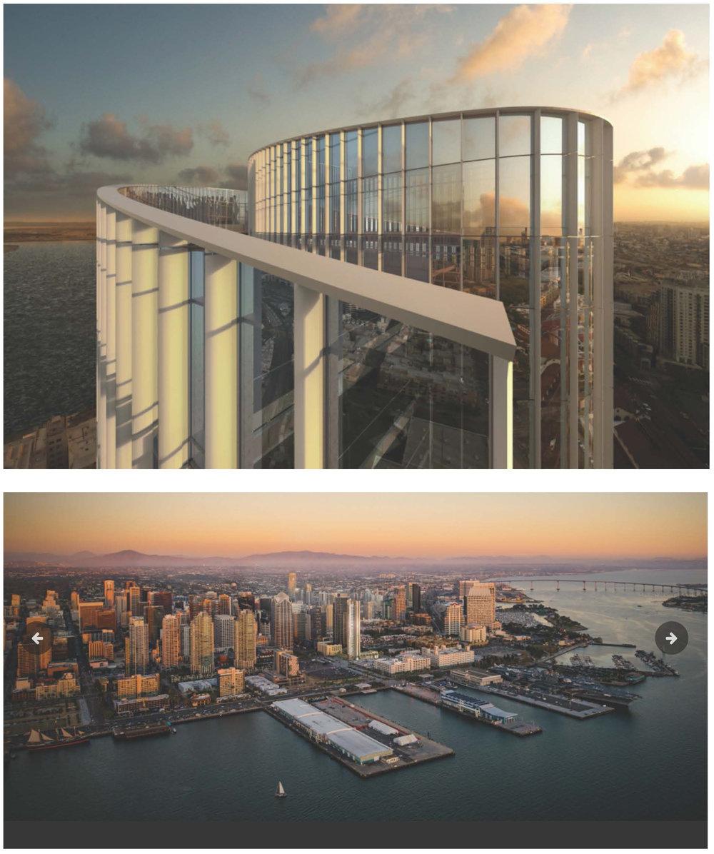 Dec 7 Architects Newspaper_Page_5.jpg
