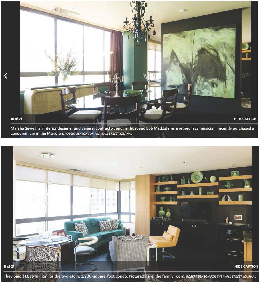 Jan_7_2016 Wall Street Journal_Page_10.jpg