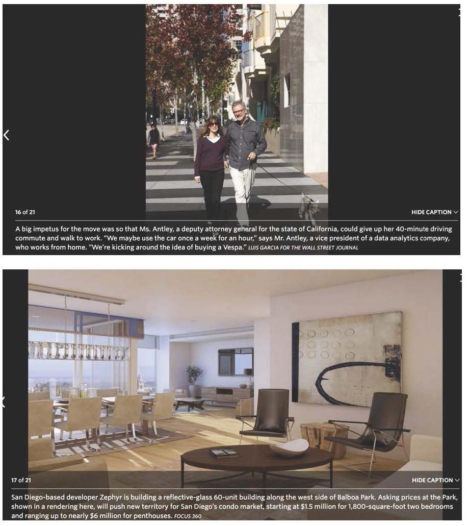 Jan_7_2016 Wall Street Journal_Page_13.jpg
