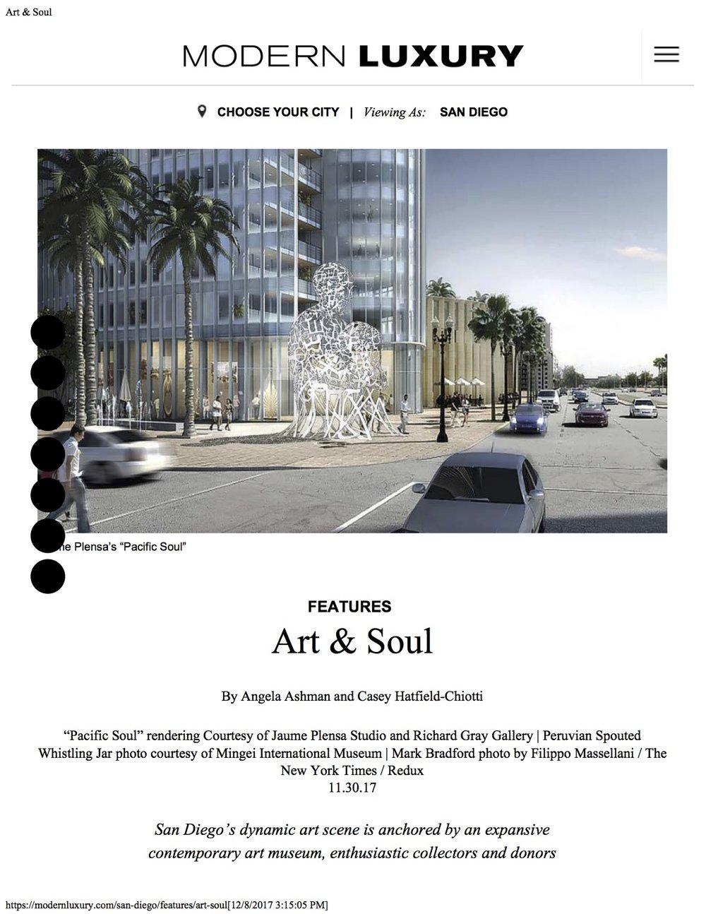 Art  Soul1.jpg