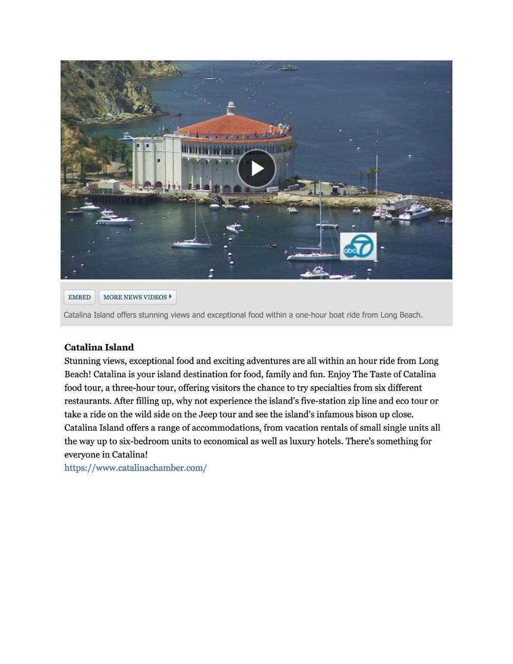 July 2 Eye on LA Catalina Express 2-6.jpeg