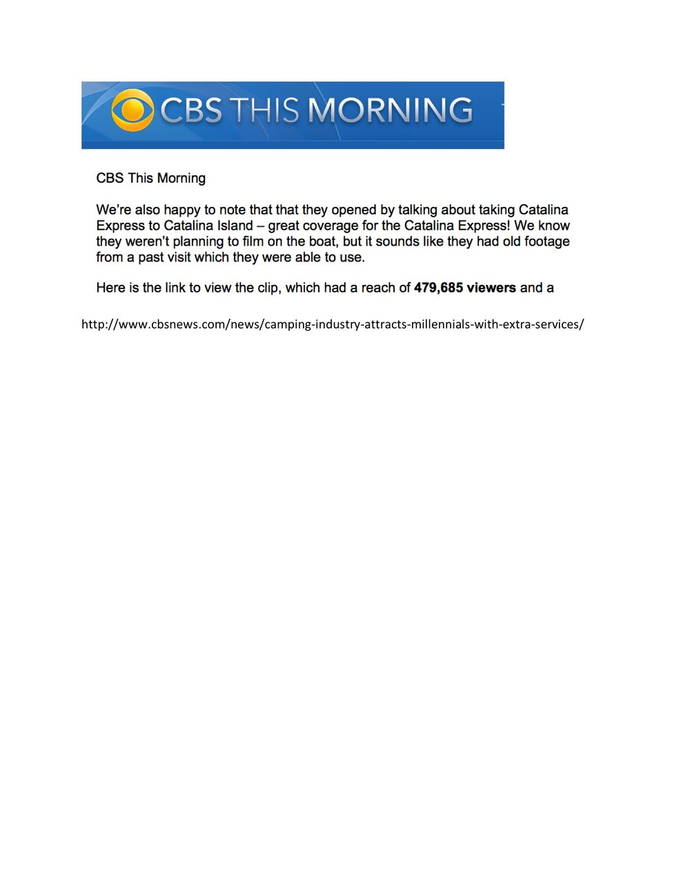 July 29 CBS This Morning-1.jpeg