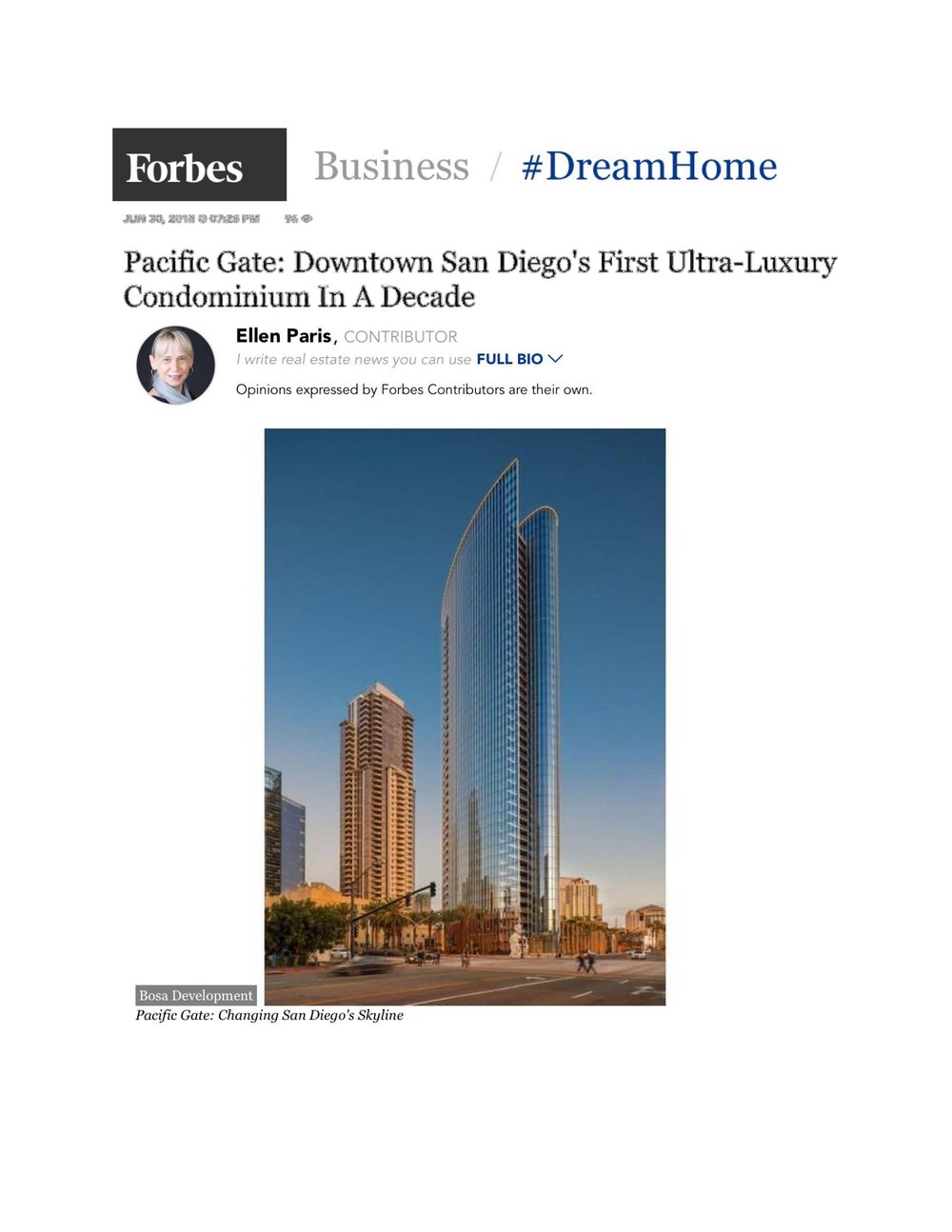 June 30 Forbes-1.jpeg