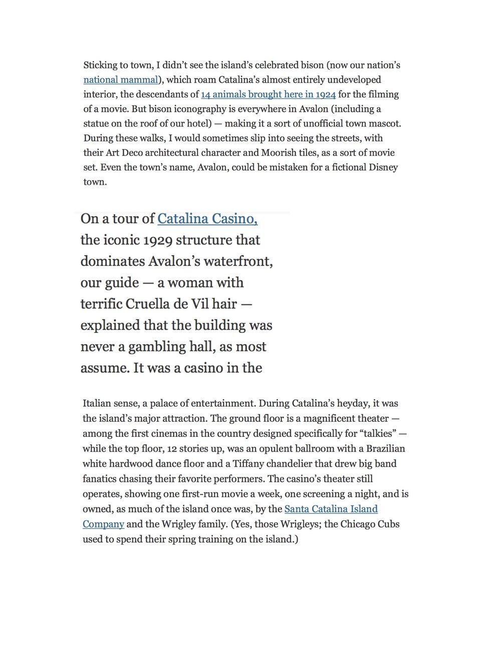 May 17 NYT 4-4.jpeg