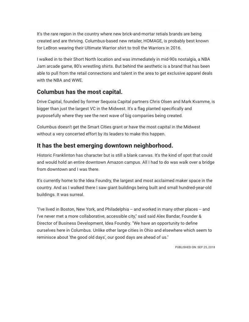 RPR website - Inc Cameron Mitchell_Page_4.jpg