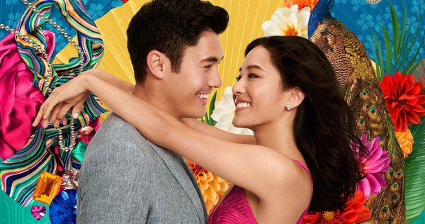 Crazy-Rich-Asians-Movie-Trailer.jpg
