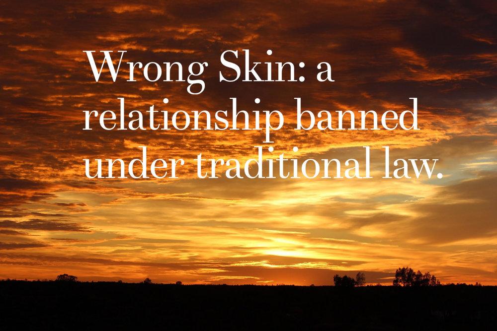BSG Wrong Skin Def.jpg