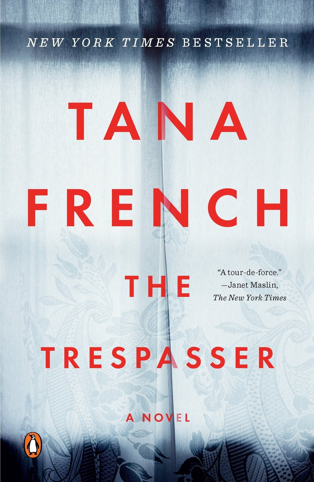 "BSG #19: Jaysus! / The Trespasser - Get out your magnifying glasses because it's time for a classic detective story as we dive into Tana French's newest novel, The Trespasser. The #BookSquad talks about the mystery genre, the ""femme fatale"" character type, and subverting expectations in detective fiction. Plus, we answer the question: Just how Irish is this book? (Spoiler: Jaysus! It's very Irish.) There's even a new segment in this episode called Emily Recommends, where Emily tells you which Tana French book you should read next! Then we read some listener feedback from our last fullpisode on The Leftovers. After you listen to this, check out our latest content on the #BookSquadBlog, and start watching Sharp Objects if you haven't already, because that's what we're discussing on our next othersode! Don't forget to rate, review, and subscribe!"