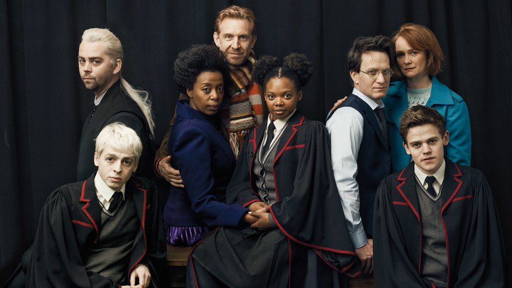 harry-potter-broadway-cast-vogue-april-2018.jpg