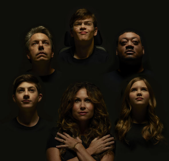 speechless-abc-canceled-or-season-3-release-date-vulture-watch-e1506044904342.jpg