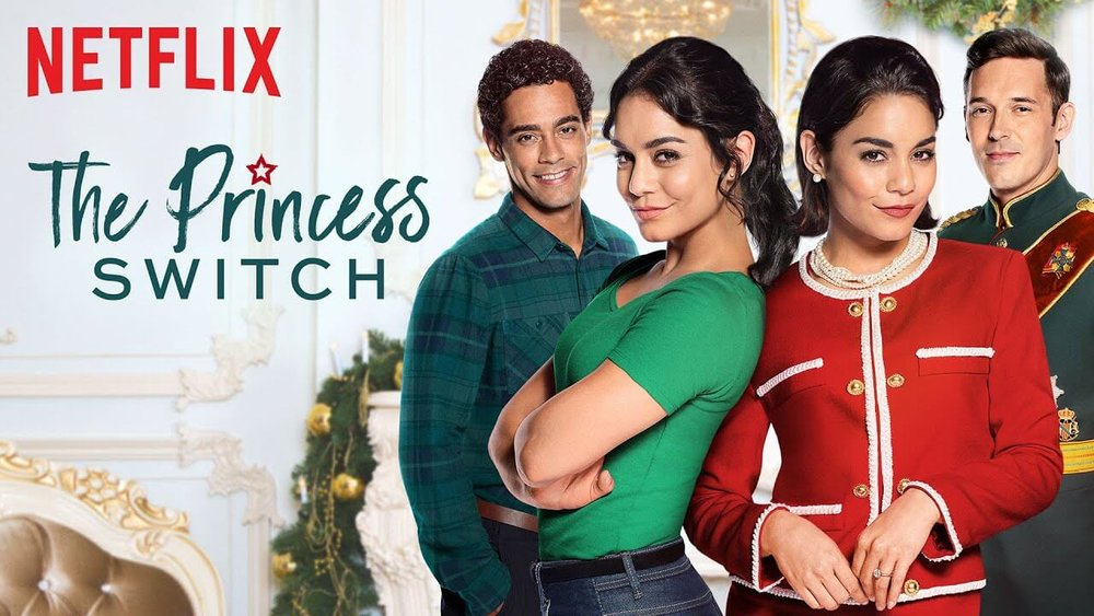 the-princess-switch-now-on-netflix.jpg