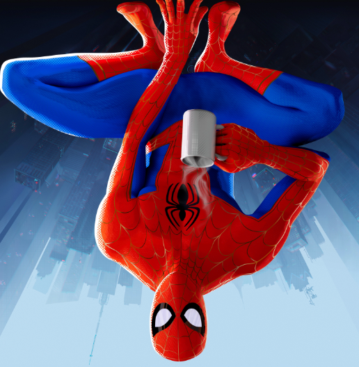Spider-Man_Profile_(SMITSV).png