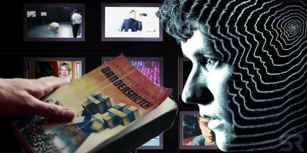 Black-Mirror-Bandersnatch-2.jpg