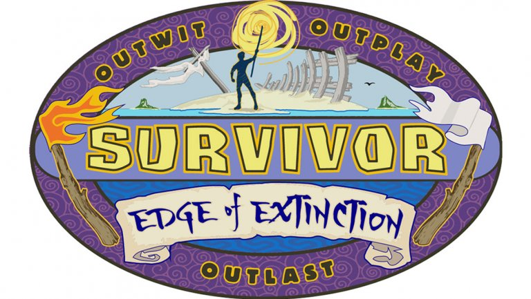 survivor_finale-publicity-h-2018.jpg