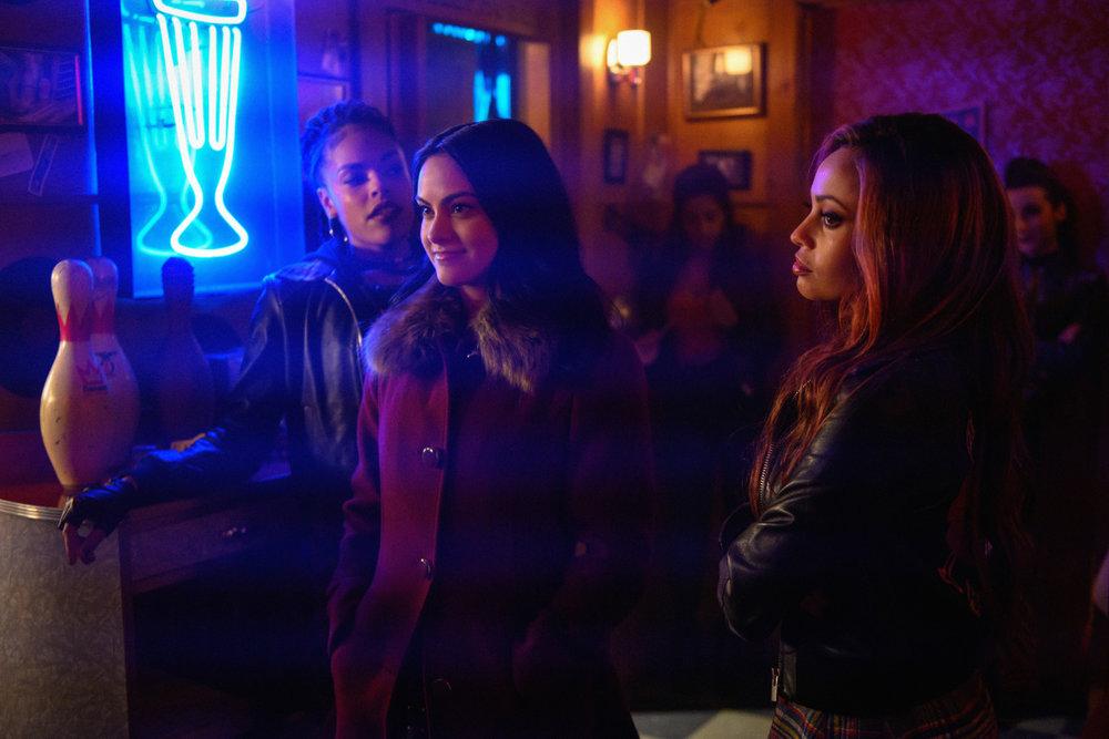 riverdale-season-3-episode-14-chapter-49-fire-walk-wih-me.jpg