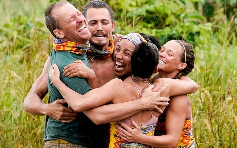 survivor-edge-of-extinction-kama-tribe-win.jpg
