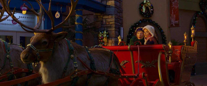 Noelle-estreno-Disney-plus-filmsteria