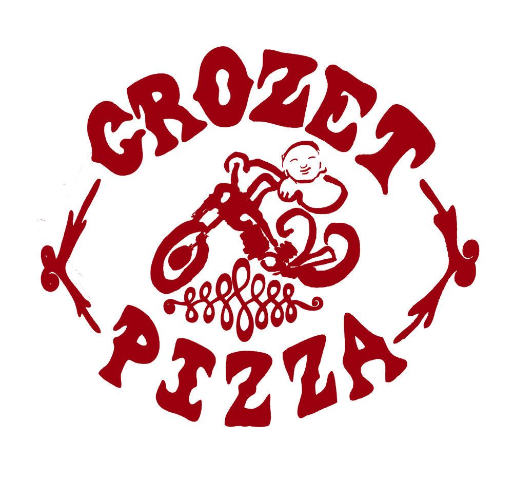 Biker CP logo RED (1) (1).jpg