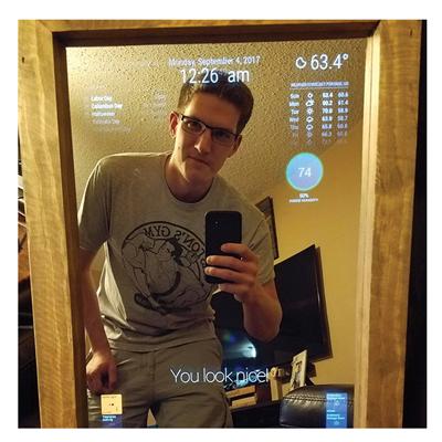 Taylor-Tech-Profile-Image.png