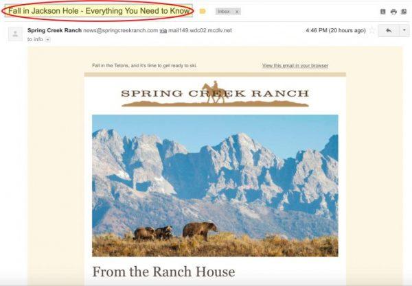 Wyoming-e1505327009658.jpg