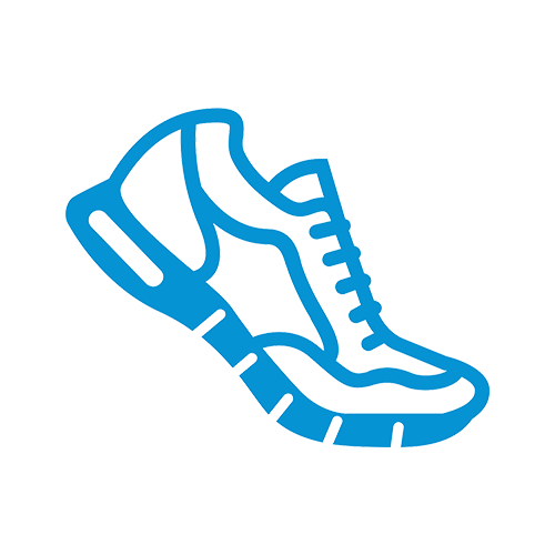shoe icon 3.png
