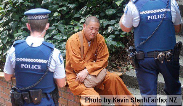 Monk for July Blog2
